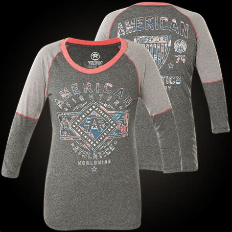 Hoodie Sweater Fighter Fei Grey Backfront Logo american fighter by affliction sweater santa clara marble with lettering