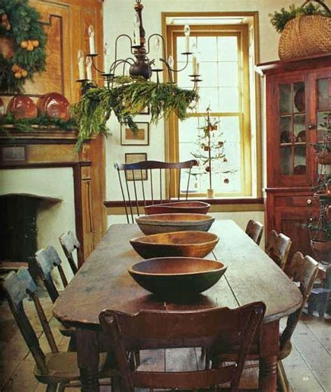 17 best ideas about early american homes on