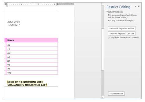 excel workbook vs worksheet excel protection explained worksheet vs workbook level protection exceldemy