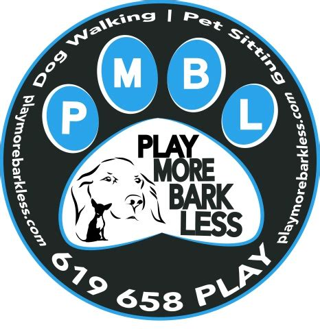 sitter san diego san diego hillcrest pet sitter play more bark less launches pet friendly walking