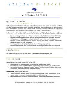 Best Resume Video Game by Selective Service Status Information Letter Best