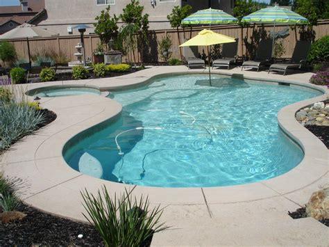 california backyard roseville ca california backyard roseville backyard pools roseville ca 28 images 21 best images
