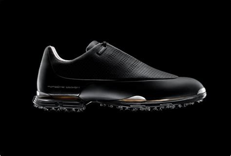 porsche design shoes adidas cleat golf shoe by porsche design
