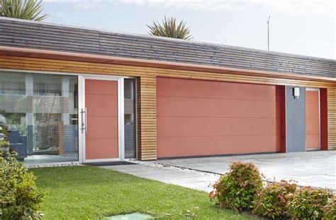 porte sezionali prezzi offerte porte sezionali per garage prezzi
