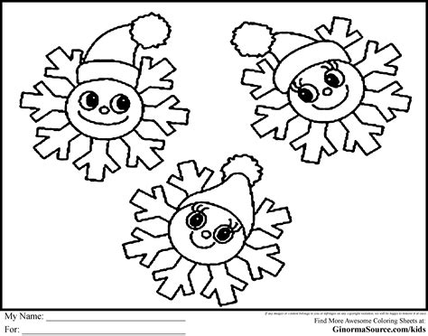 pinterest printable snowflakes printable snowman faces snowflake coloring pages