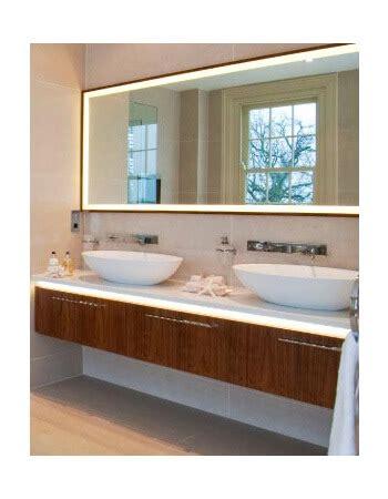 double sink unit bathroom uk unique 60 double bathroom sink units uk decorating