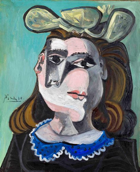 la chambre bleue picasso picasso vs duch what every ceo and politico should