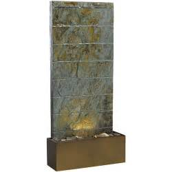 diy indoor wall water fountain ebay