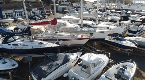 ebay bay boats for sale about parkstone bay yachts brokerage boats new boats
