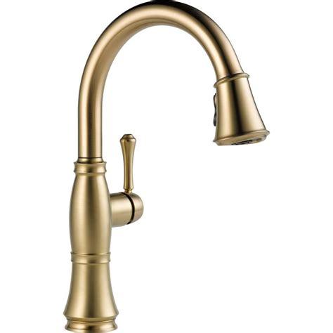 bronze kitchen faucet 100 images 3 basic questions