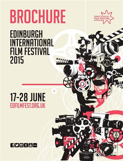 festival film fiksi 2015 edinburgh international film festival 2015 by eiff