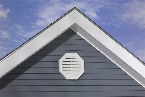 Attic Roof Vents - roof and attic ventilation