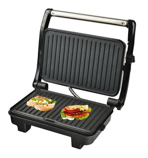 Sandwich Grill Toaster small kitchen appliance 2 slice sandwich maker toaster panini grill buy sandwich maker