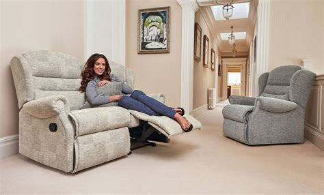 Relax Sofas And Beds Sherborne Ashford Suites Sofas Chairs Recliners At Relax Sofas And Beds