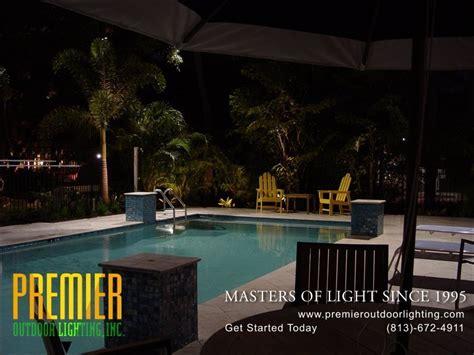 Premier Outdoor Lighting Patio Lighting Photo Gallery Image 10 Premier Outdoor Lighting