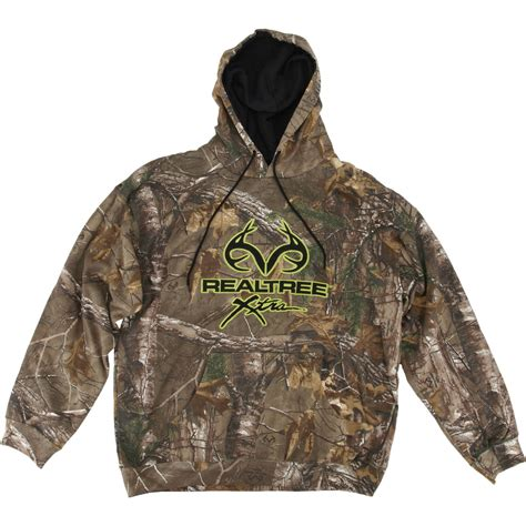 mossy oak womens hoodie realtree and mossy oak s camo performance pullover