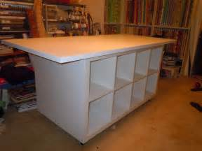 sewing tables ikea ikea hack sewing cutting table tutorial my next projects