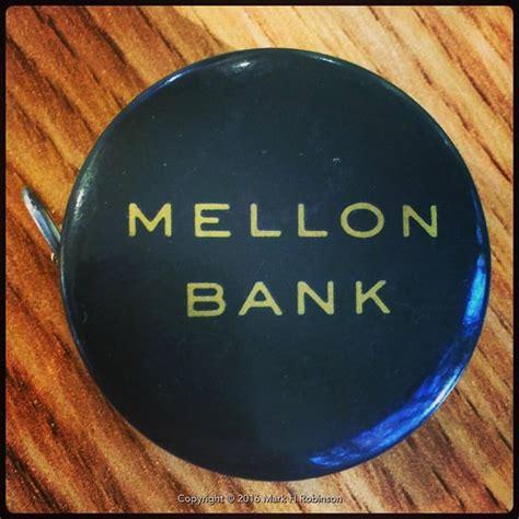 mellon bank from h robinson s collection mellon banks