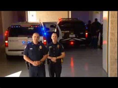 Frisco Tx Arrest Records 2015 Great Warrant Roundup Frisco