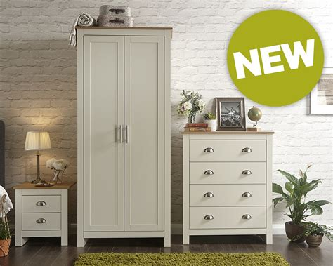 3 piece bedroom furniture set lancaster 3 piece bedroom set discount furnishings