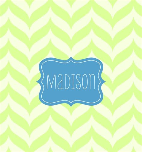 themes for computer names madison name background monogrammed pinterest