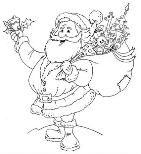 christmas coloring pages for elementary students christmas coloring pages for elementary students