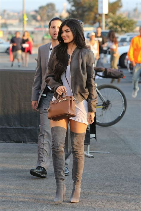 tyga taste midi 9395 best great outfit s images on pinterest models
