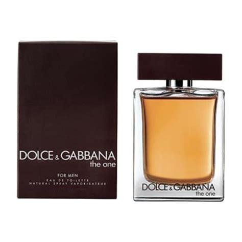 Dolce Gabanna Dg The One Parfum Original Reject buy dolce gabbana the one for eau de toilette 50ml spray at chemist warehouse 174