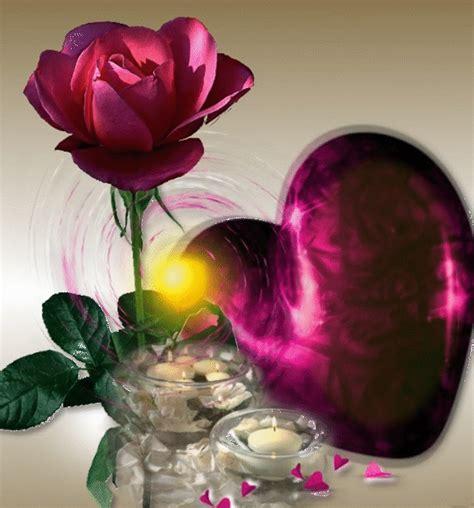 Beautiful Gifts beautiful flowers on make a gif