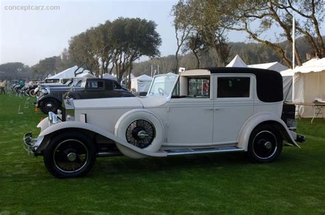 1920 rolls royce silver ghost 1920 rolls royce silver ghost at the amelia island