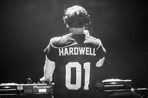 Home Design Online Software by How To Dj Like Hardwell