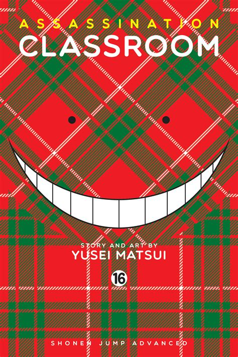 winter point mystery series volume 3 books assassination classroom volume 16
