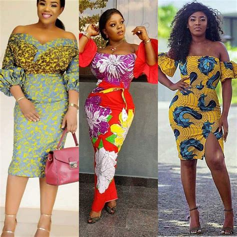 latest aso ebi styles for every african diva latest aso ebi styles for every african diva african