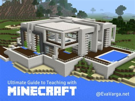 printable minecraft house instructions top 10 free online courses to learn computer programming