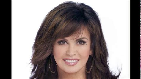 how to cut hair like marie osmond marie osmond short hair youtube