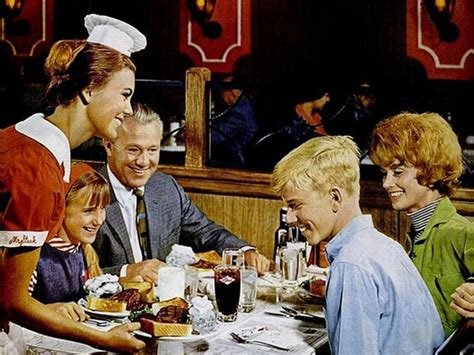 Former Nyc Waitress Dishes On Tipping by Don T Be A Restaurant What Every Diner Should
