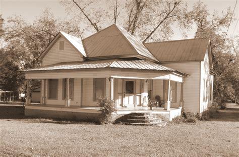 1940s house webb family ray city history blog