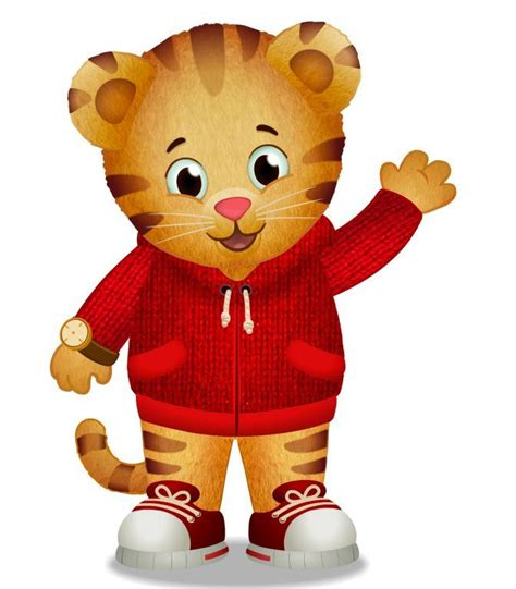 daniel has an allergy daniel tiger s neighborhood books daniel tiger daniel tiger s neighborhood wiki fandom