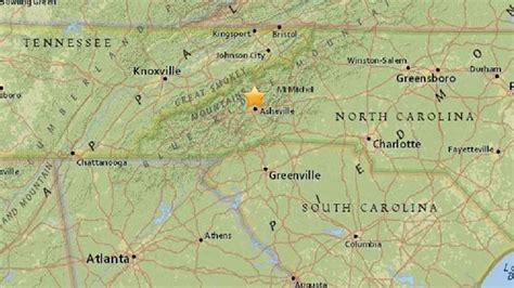 earthquake north carolina earthquake damages napa valley wine region abc11 com
