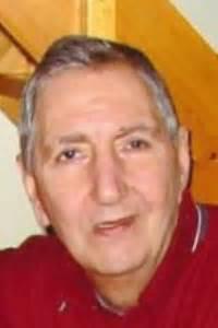 joseph j litwin jr obituary methuen ma kenneth h