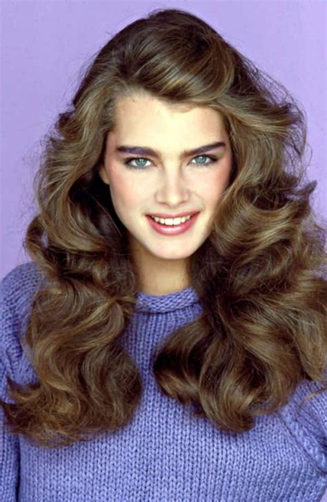 curly layered 80s hairstyles 62 80 s hairstyles that will have you reliving your youth