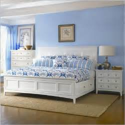 white childrens bedroom furniture white bedroom furniture for adults and children bedroom a