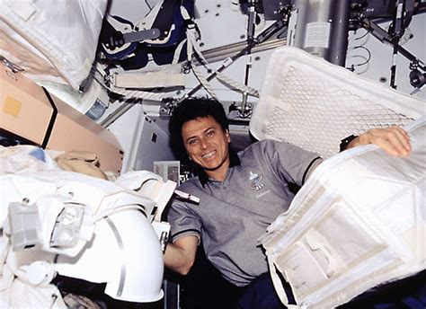 franklin chang diaz biography in spanish franklin chang d 237 az costa rican american physicist and