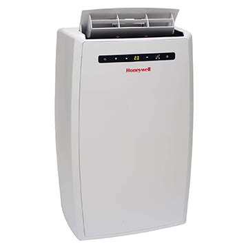 portable air conditioner units  reviews