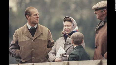 prince philip prince philip husband of britain s queen elizabeth ii to