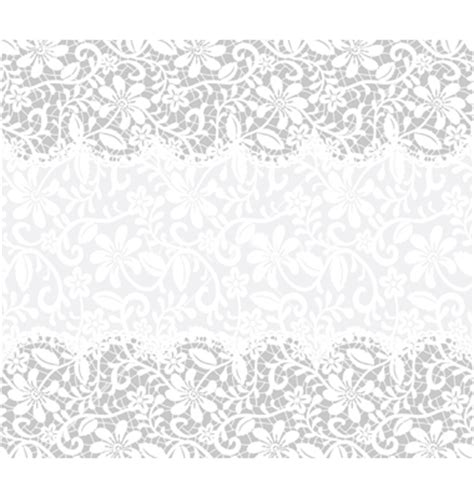 Wedding Card Design Patterns by Designs Patterns For Wedding Cards