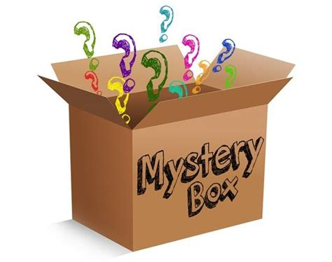 Giveaway Boxes - giveaway rebecca zanetti