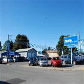 Image result for 205 North 4th Street, Coeur d'Alene, ID 83814