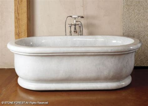 Bath Tubs Forest Bath Tubs Traditional Bathtubs Houston