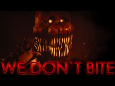 [sfm] we don`t bite by jt machinima youtube